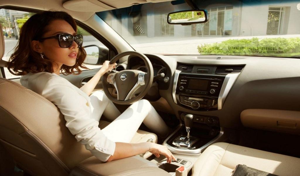 học lái xe b1 số tự động trung tâm c500