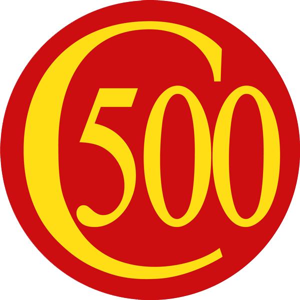 Học Lái Xe Ô Tô C500 Học Viện An Ninh