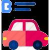 xác định nhu cầu học lái xe