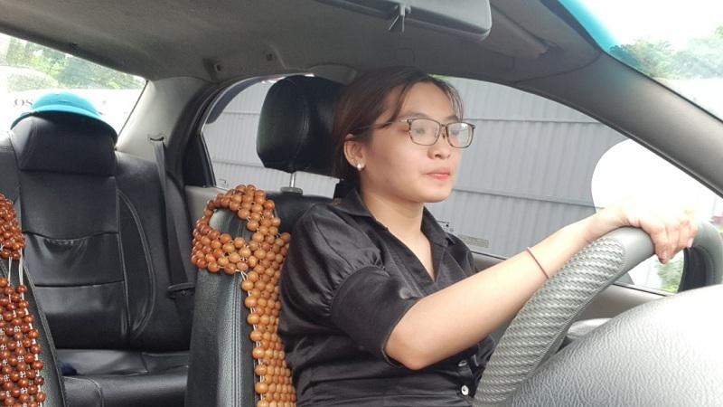 đăng ký học bằng lái xe b2 hết bao nhiêu tiền